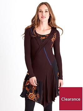 joe-browns-mix-and-match-dress