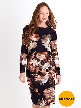 joe-browns-elegant-dress