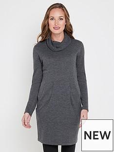 joe-browns-simple-cowl-neck-knit