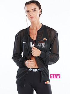 ellesse-sport-granchio-mesh-jacket-blacknbsp