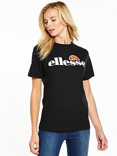 ellesse-heritage-albany-t-shirt-blacknbsp