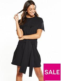 ellesse-heritage-gloria-dress-blacknbsp