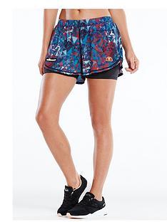 ellesse-sport-mollusco-2-in-1-shorts