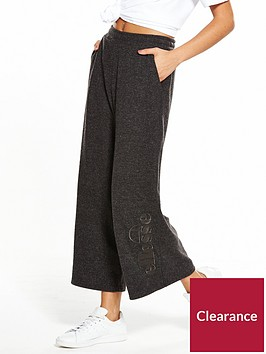 ellesse-heritage-marika-velour-piping-wide-leg-pant