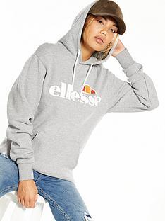 75461ca235 Grey | Ellesse | Sportswear | Women | www.very.co.uk