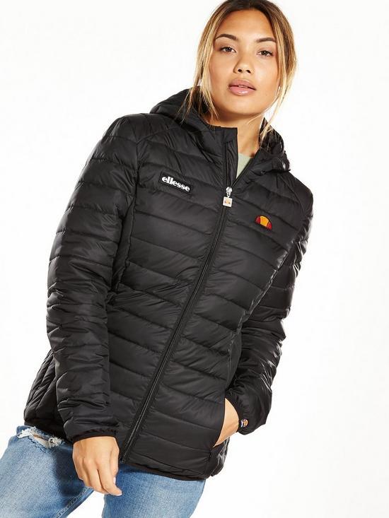 88930fcfb Lompard Jacket