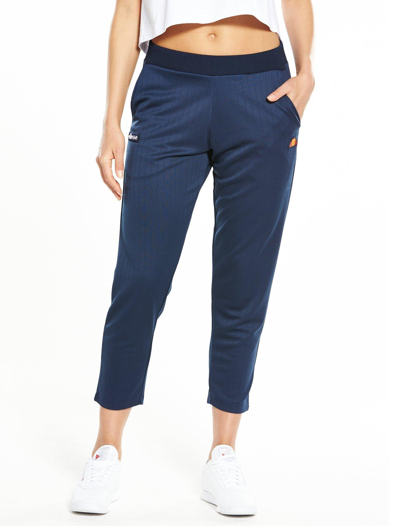 Clearance | Trousers & leggings | Women | very.co.uk