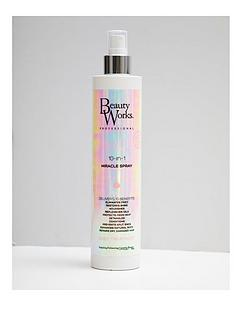 beauty-works-10-in-1-miracle-spray-250ml
