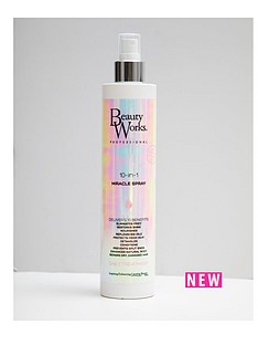 beauty-works-beauty-works-ten-in-one-miracle-spray-250ml