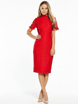 v-by-very-lace-pencil-dress