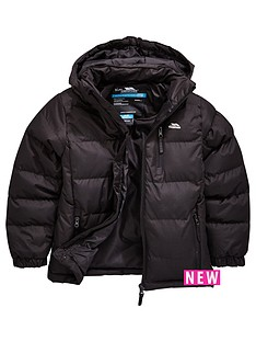 trespass-tuff-padded-jacket