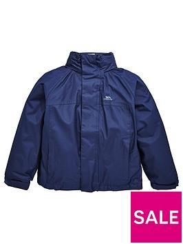 trespass-nabro-rain-jacket