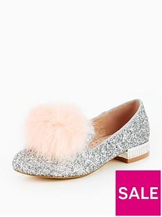 mini-miss-kg-mini-lap-glitter-shoe
