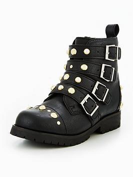 mini-miss-kg-mini-swish-ankle-boot
