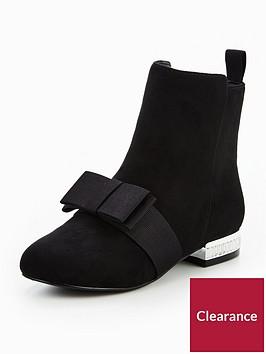 mini-miss-kg-mini-solo-ankle-boot
