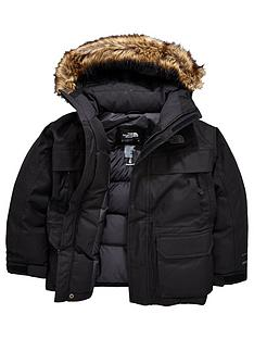 the-north-face-boys-mcmurdo-down-parka
