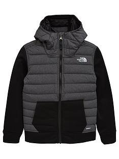 the-north-face-boys-mitteleggi-down-hoodie