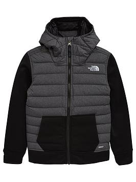 the-north-face-the-north-face-boys-mitteleggi-down-hoodie