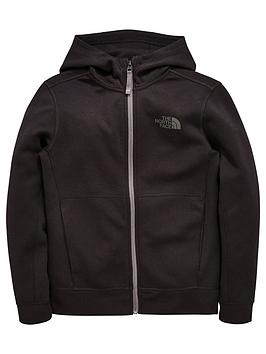 the-north-face-boys-mountain-slacker-hoodie
