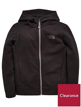 the-north-face-boys-mountain-slacker-hoodie