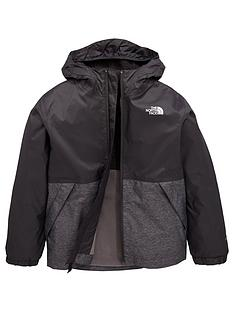 the-north-face-boys-warm-storm-jacket