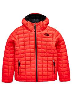 the-north-face-the-north-face-boys-thermoball-hooded-jacket