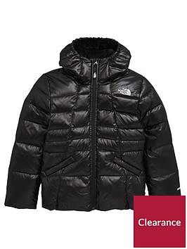 the-north-face-the-north-face-girls-moondoggy-20-down-hooded-jacket