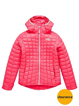 the-north-face-the-north-face-girls-thermoball-hooded-jacket