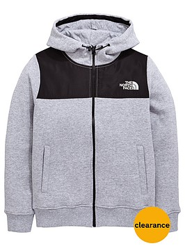 the-north-face-boys-mountain-heritage-full-zip-hoodie