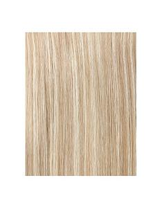 beauty-works-instant-hair-clip-in-extensions-20-inch--high-quality-synthetic-hair-100-grams