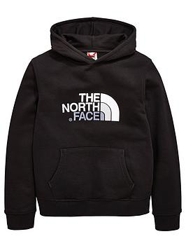 the-north-face-the-north-face-youth-drew-peak-pullover-hoodie
