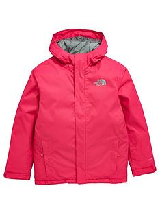 the-north-face-the-north-face-youth-snowquest-ski-jacket