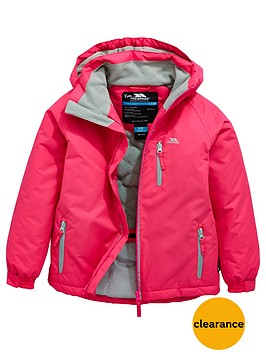trespass-cornell-ii-jacket