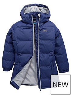 trespass-tiffy-long-line-padded-jacket