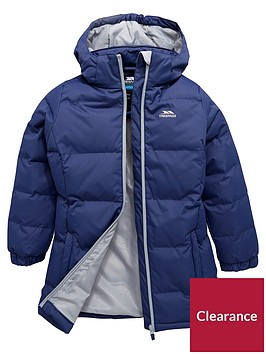trespass-tiffy-long-line-padded-jacket