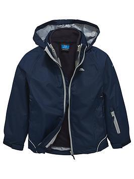 trespass-rockcliff-3-in-1-jacket