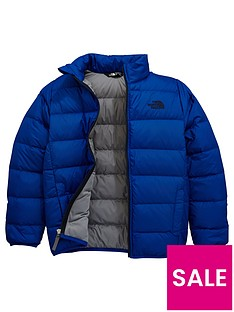 the-north-face-boys-andes-down-jacket