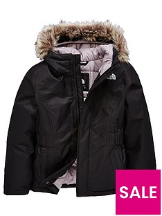 the-north-face-the-north-face-girls-greenland-cropped-parka