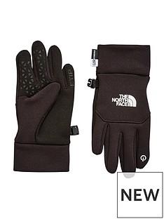 the-north-face-etip-glove