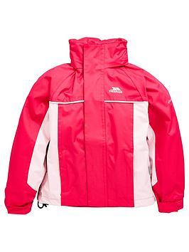 trespass-sooki-rain-jacket