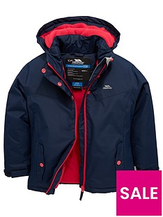 trespass-maybole-insulated-jacket
