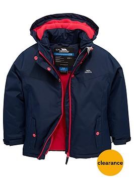 trespass-maybole-insulated-jacket