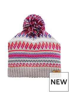trespass-garrity-hat