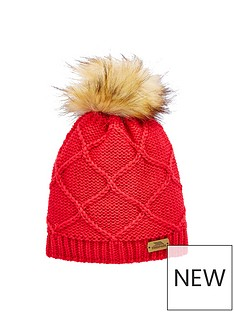 trespass-trespass-tanisha-bobble-hat