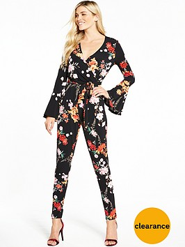 v-by-very-ity-fluted-sleeve-jumpsuit