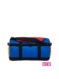 the-north-face-small-base-camp-duffle