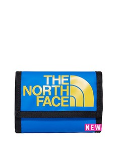 the-north-face-base-camp-wallet