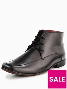 unsung-hero-ellis-wide-fit-leather-lace-up-boots