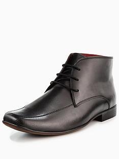 unsung-hero-unsung-hero-ellis-wf-leather-lace-up-boot