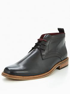 unsung-hero-wigstan-mid-boot-black